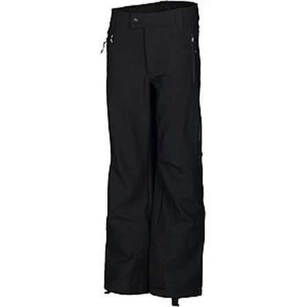 Spyder Orb Web Softshell Ski Pants (Men's) -