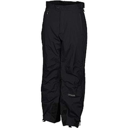 Spyder Stinger Shell Ski Pants (Men's) -
