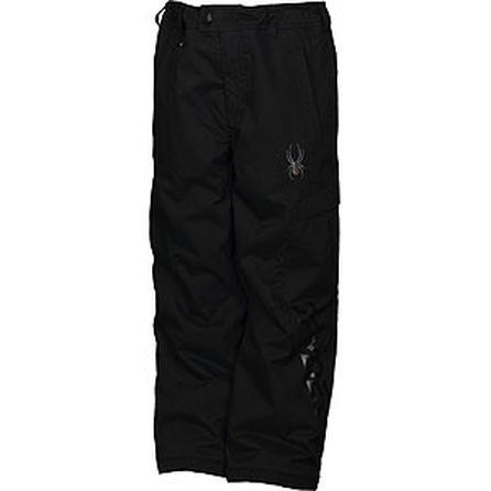 Spyder Action Plus Insulated Ski Pants (Boys') -
