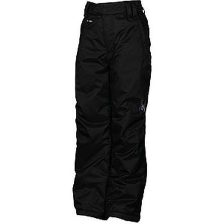 Spyder Vixen Plus Insulated Ski Pants (Girls' - Plus) -
