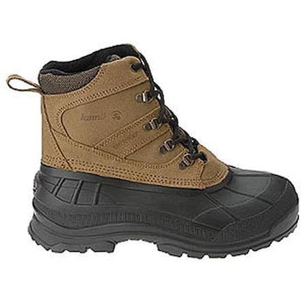 Kamik Wausau Boot (Men's) -