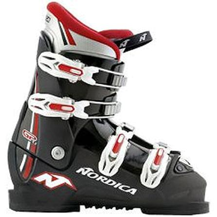 Nordica GP TJ Ski Boots (Boys') -