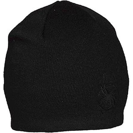 Spyder Bug Button Hat (Men's) -