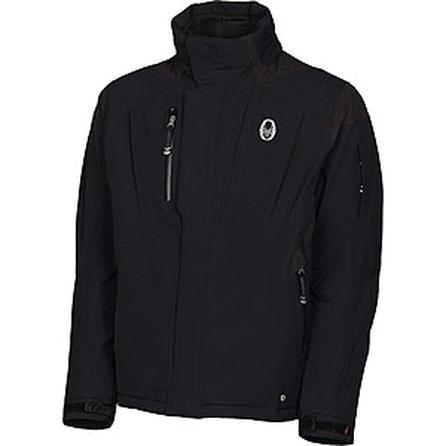 Spyder Vail Insulated Ski Jacket (Men's) -