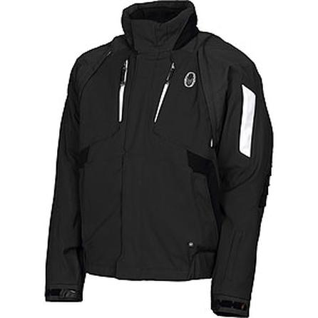 Spyder Alta Insulated Ski Jacket (Men's) -