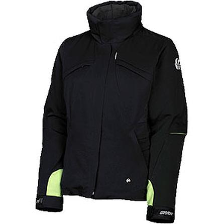 Spyder Vail Insulated Ski Jacket (Women's) -
