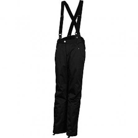 Spyder Garnet Insulated Ski Pants (Women's) -