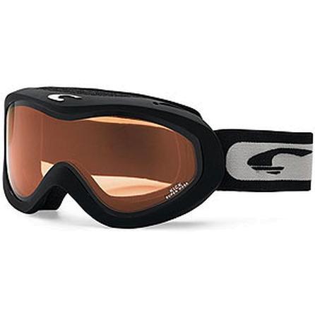 Carrera Kick Ski Goggles -