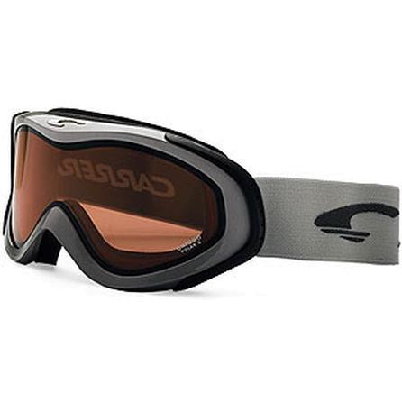 Carrera Chiodo Ski Goggles -