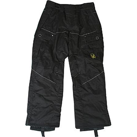 Spyder Godfather Insulated Ski Pant (Men's) -