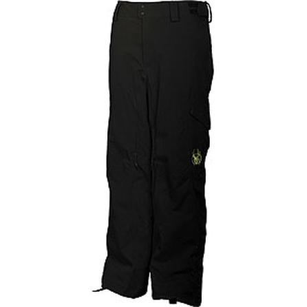 Spyder Throw Insulated Ski Pants (Men's) -