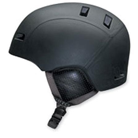 Giro Shiv Helmet -