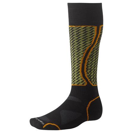Smartwool PhD Snowboard Socks Light (Men's) -