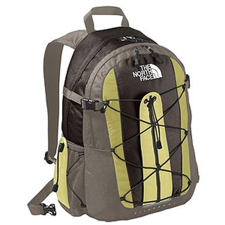 The North Face Slingshot Daypack -