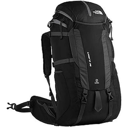The North Face Ligero 35 Backpack -