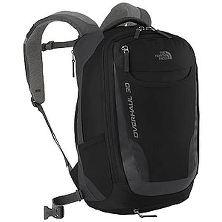 The North Face Overhaul 30 Daypack -
