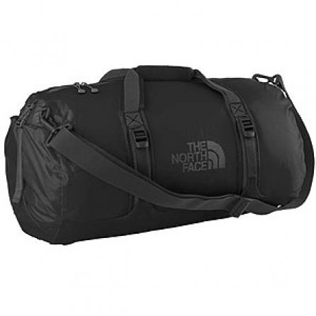 The North Face Flyweight Duffel Bag -
