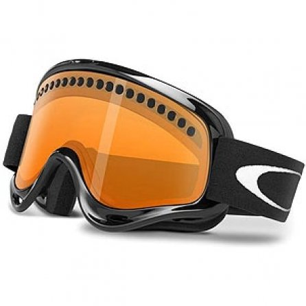 oakley o frame ski goggles  Oakley XS O-Frame Ski Goggles (Kids\u0027)