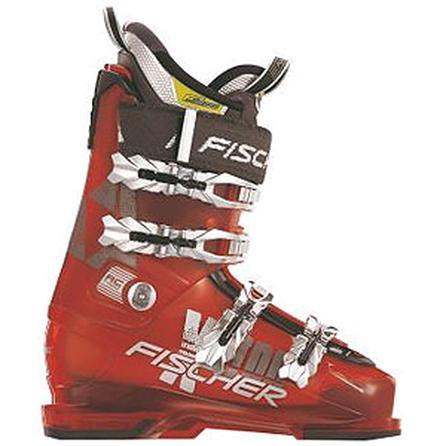 Fischer Soma X 100 Ski Boots (Men's) -