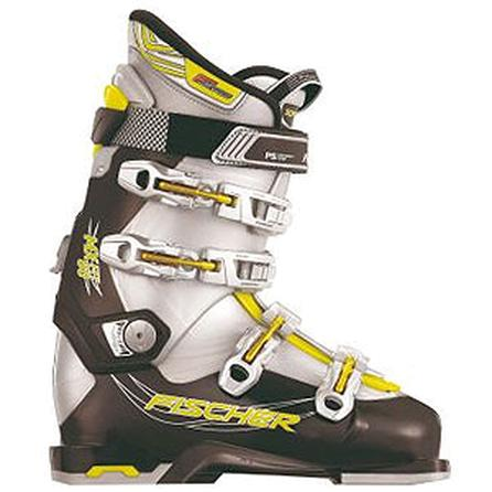 Fischer MX Fit 80 Ski Boots (Men's) -