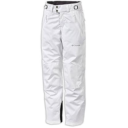 Columbia Sweet Point Ski Pants (Girls') -
