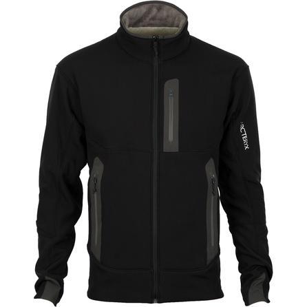 Arc'teryx Hyllus Jacket (Men's) -