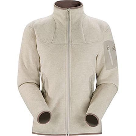 Arc'teryx Covert Cardigan (Women's) -