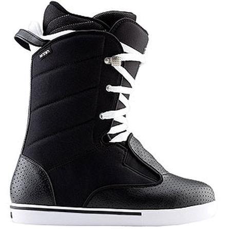 Nitro Slant Snowboard Boots (Men's) -