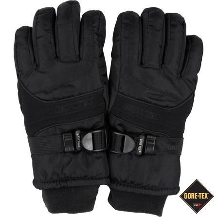 Kombi GORE-TEX BT Gloves (Kids') -
