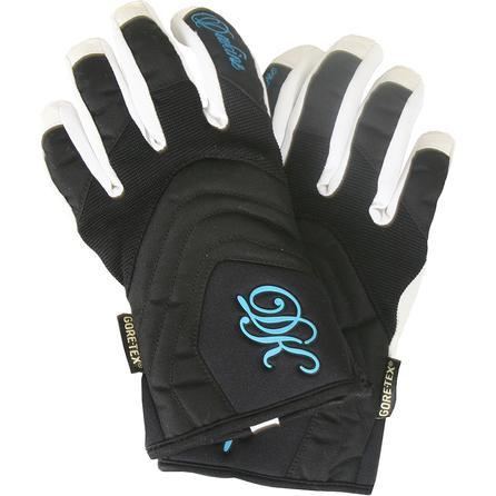 Kombi Storm Cuff Gloves (Kids') -