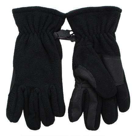 Kombi Basic Fleece Gloves (Kids') -