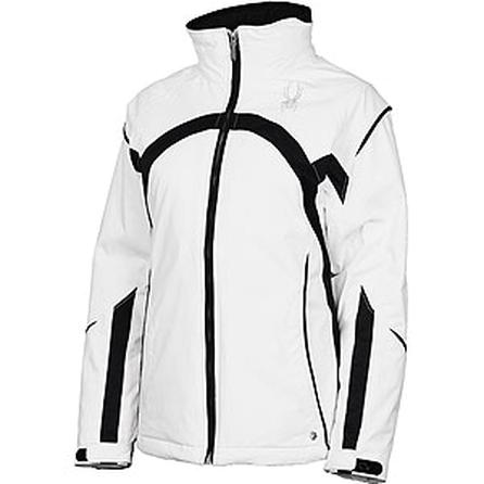Spyder Explosive Insulated Ski Jacket (Women's) -