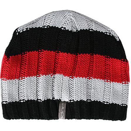 Jupa Stripes Beanie Hat (Kids') -