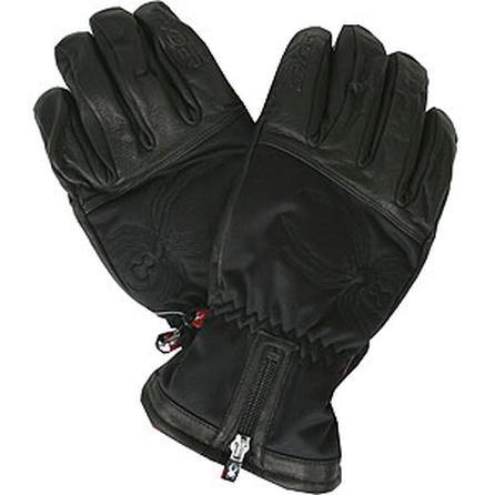 Spyder Crucial Gloves (Men's) -