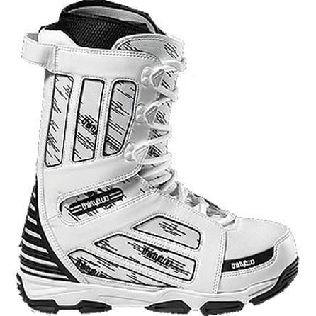 Thirty Two Prospect Snowboard Boots (Men's) -