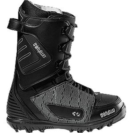 Thirty Two Lashed Snowboard Boots (Men's) -