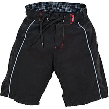 R.E.D. Impact Shorts (Men's) -