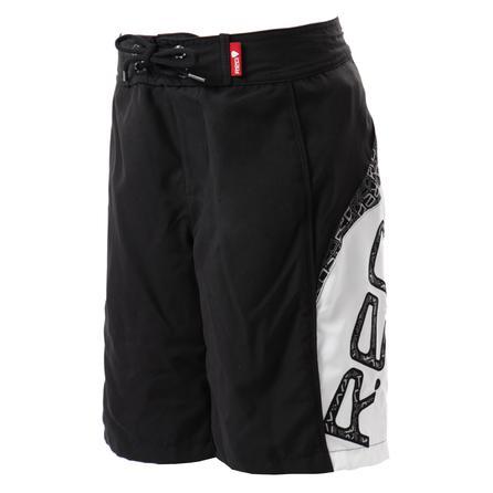 R.E.D. Impact Shorts (Youth) -