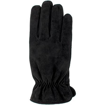 Grandoe Suede Apres-Ski Gloves (Men's) -