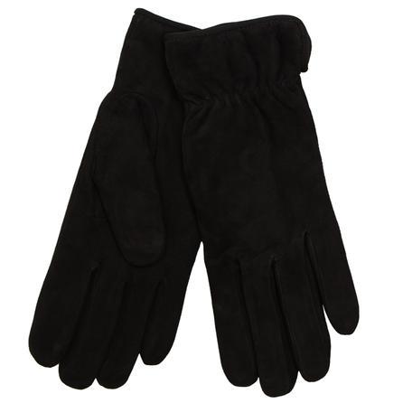 Grandoe Weekender Suede Gloves (Women's) -