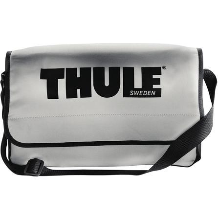 Thule Caravan Cargo Bag -
