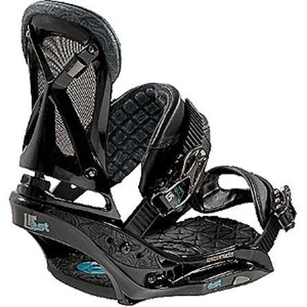 Burton Escapade EST Snowboard Bindings (Women's) -