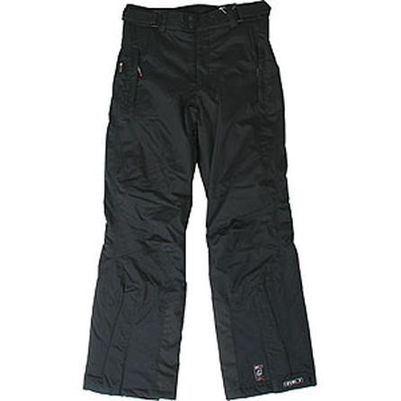 Killtec Cayono Ski Pants (Men's) -