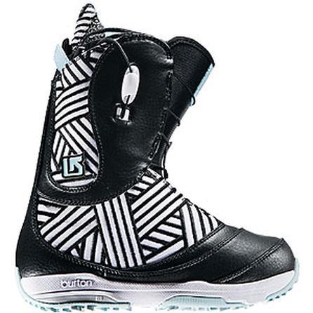 Burton Supreme Snowboard Boots (Women's) -