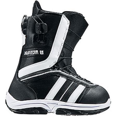 Burton Ruler Smalls Snowboard Boots (Kids') -