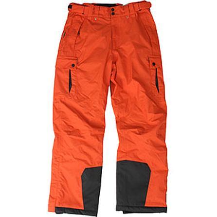 Killtec Ifino Ski Pants (Men's) -