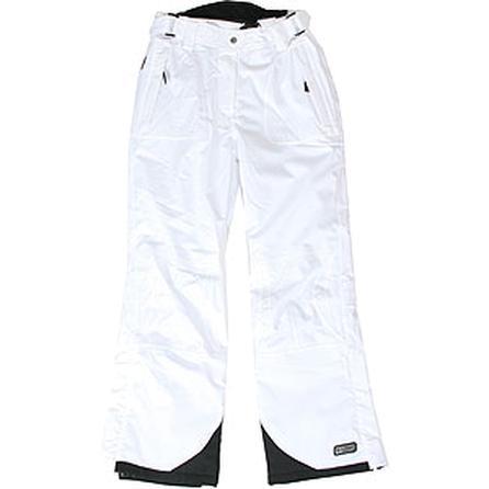 Killtec Walenka Ski Pants (Women's) -