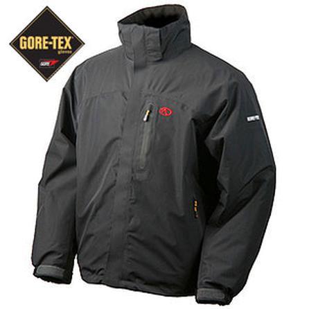 Marker Hurricane GORE-TEX® Shell Jacket (Men's) -