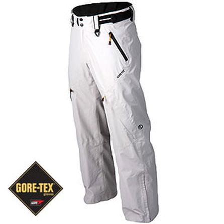 Marker Celsius GORE-TEX Shell Pant (Men's) -