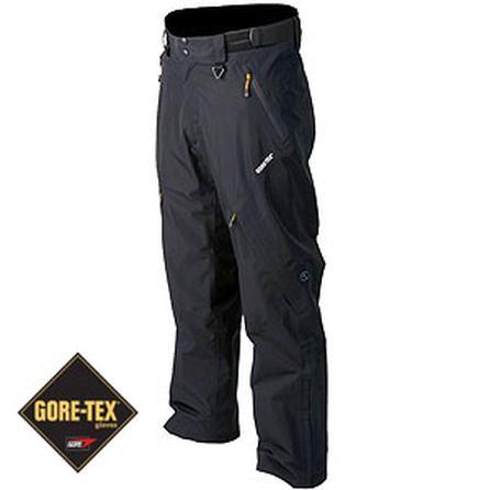 Marker Celsius GORE-TEX Shell Pant - Short (Men's) -